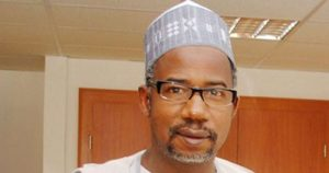 Senator Bala Mohammed 300x158 - Bauchi Chief Of Staff Resigns, Replacement Announced