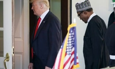 Group Sends Strong Warning To US For Placing Nigeria On Watch List
