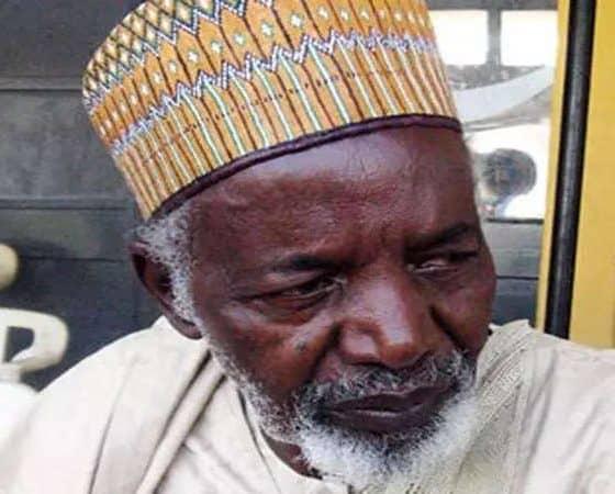 2023 Presidency: IPOB Working Against Igbo Presidency - Balarabe Musa