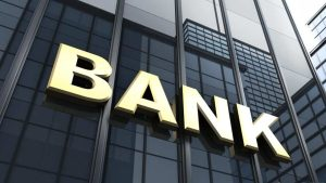 banks in nigeria 300x169 - Commercial Banks In Nigeria Charge Customers For Failed Transactions