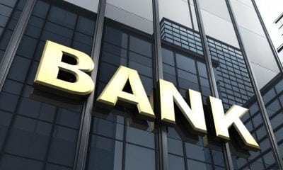 banks-in-nigeria