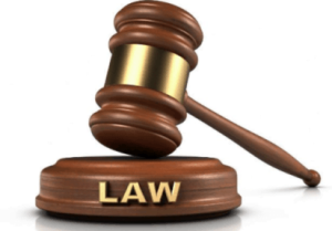 court 300x209 - Unilorin Student To Clean Drainage For 3 Months Over Romance Scam
