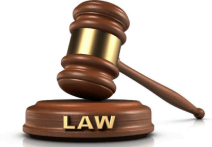court - Mechanic Sentenced To 21 Years Imprisonment For Raping 9 Year-Old Girl