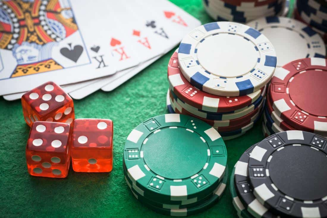 dice-chips-and-playing-cards