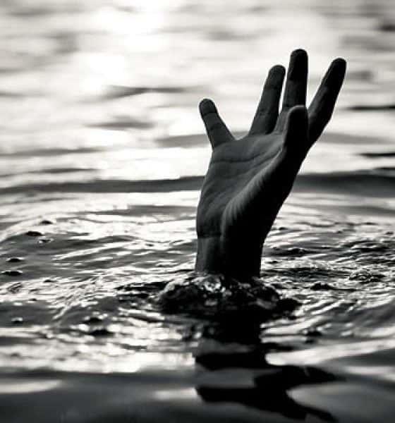 Student drowns in Yankari Games resort
