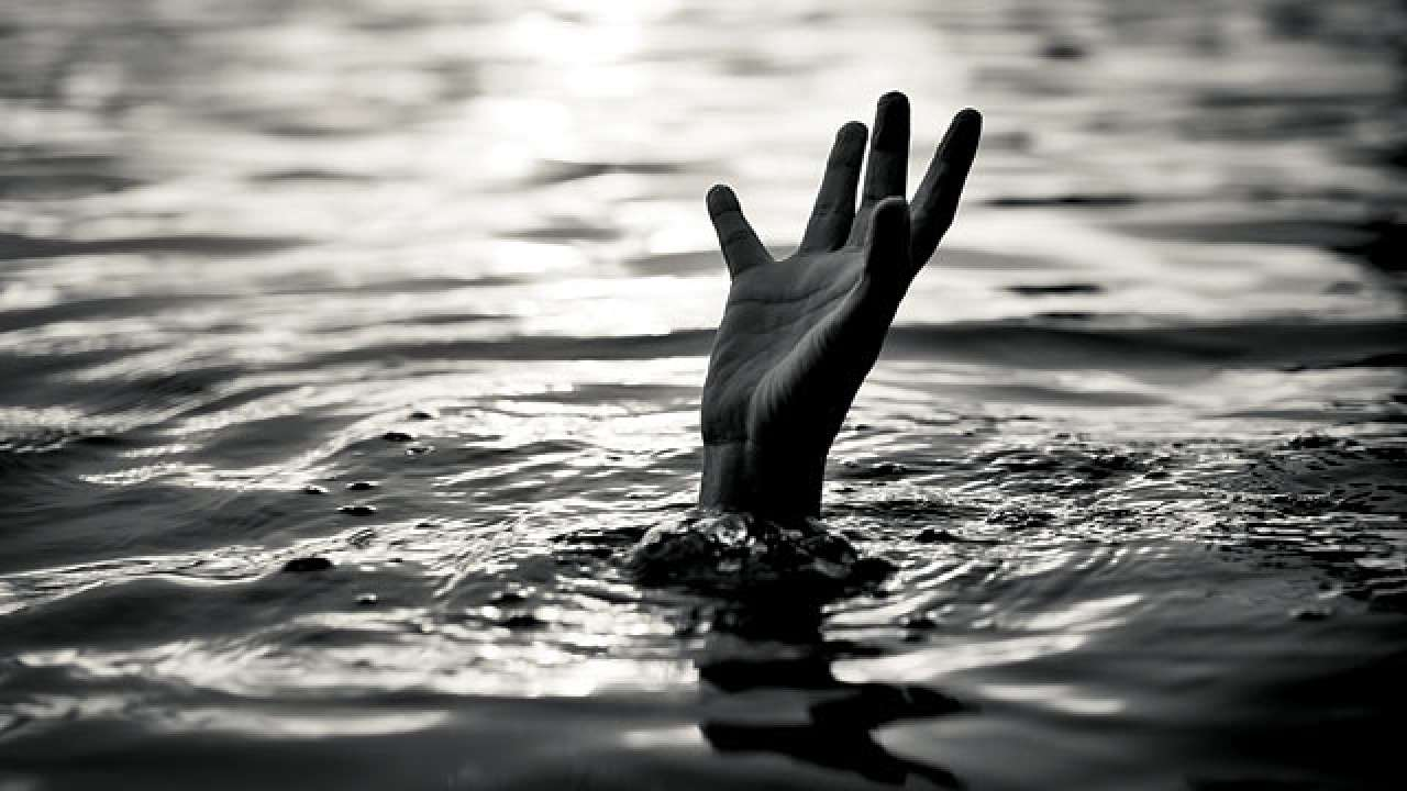 Student drowns in Yankari Games resort