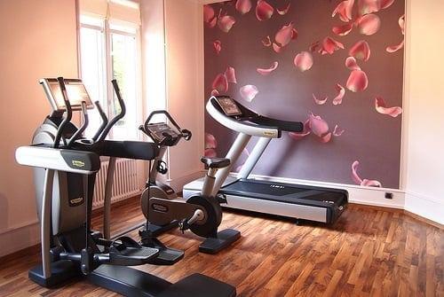 c224bfeb77d How To Set Up A Home Gym With A Small Budget