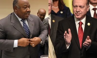gabon-returns-three-suspects-to-turkey-over-gulen-links-erdogan-says