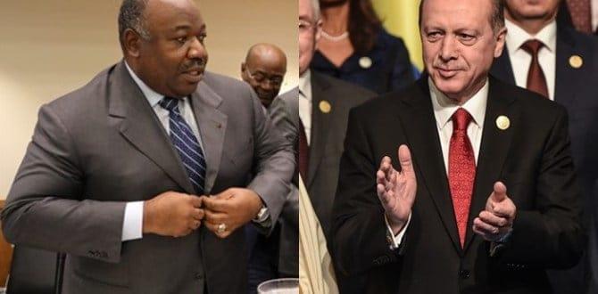 gabon-returns-three-suspects-to-turkey-over-gulen-links-erdogan-says