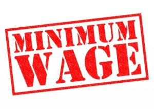image 10161 800 300x212 - Labour Set To Demand Total Wage Review From FG – TUC President