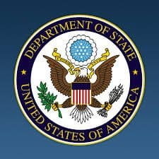 U.S. Accuses FG Of Failing To Stop Human Rights Abuses, Impunity