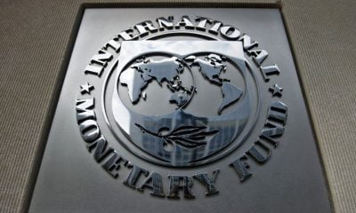 Nigeria Needs Urgent Coherent Policy, IMF To FG