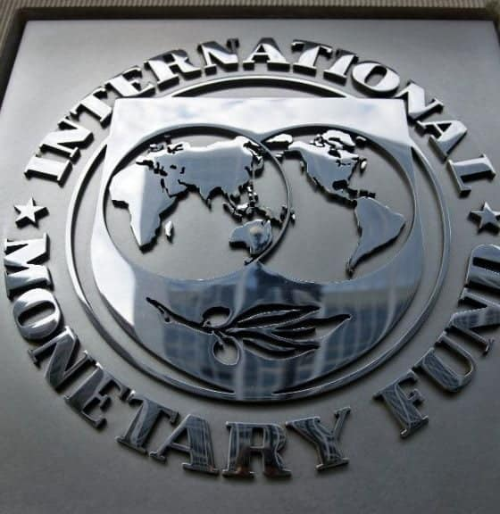Nigeria Needs Urgent Coherent Policy, IMF To FG