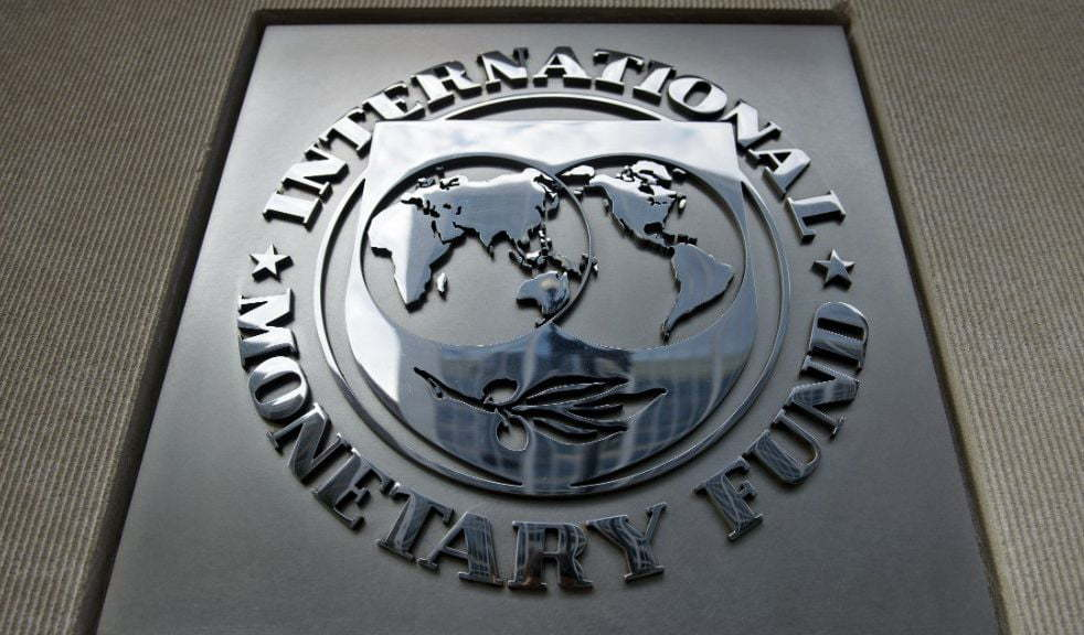 Nigeria, Others to Record 3.4 Percent Economic Growth - IMF