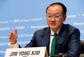 "Your Children Will Learn, Earn Less In The Future""- World Bank Tells Nigeria, Others"