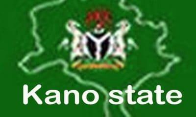 kano-state-800×470