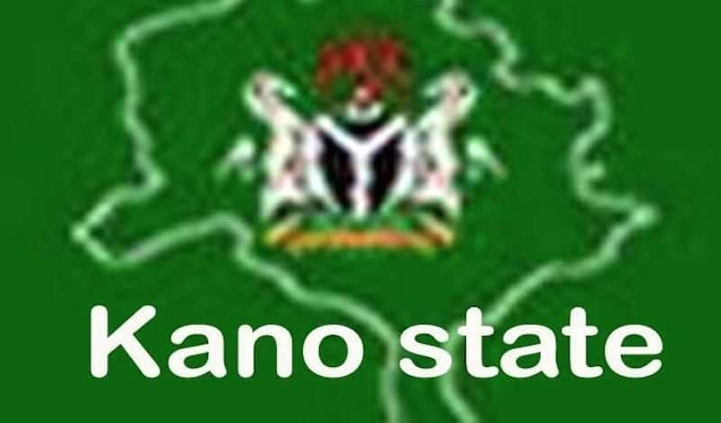 kano state 800x470 - Kano Governorship Polls: INEC REC Appeals For Calm, Speaks On When Final Results Will Be Declared
