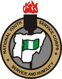 logo of NYSC - NYSC Give Updates On Corp Members Posted To Kaduna State