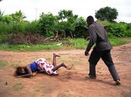 Herdsman Rapes 14-year-old In Ebonyi