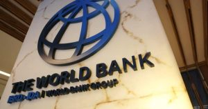 world bank 891x470 300x158 - COVID-19: World Bank Sets To Give Nigeria Another $114.28m