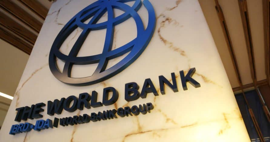 World Bank Express Excitement Over Nigeria's Improving Economy