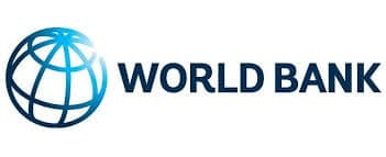 World Bank Sets To Disburse N8.6 billion to 5,916 Youths In Nigeria