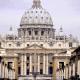 2017-11-21_Vatican