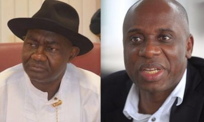 APC holds fresh ward, local government congresses in Rivers