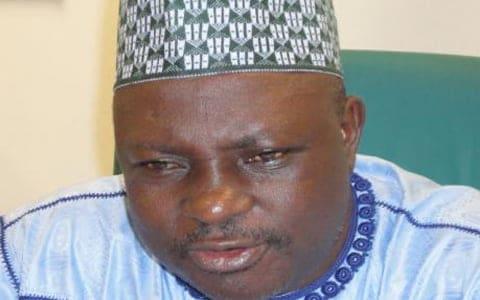 Kaduna federal lawmaker dumps APC for PDP