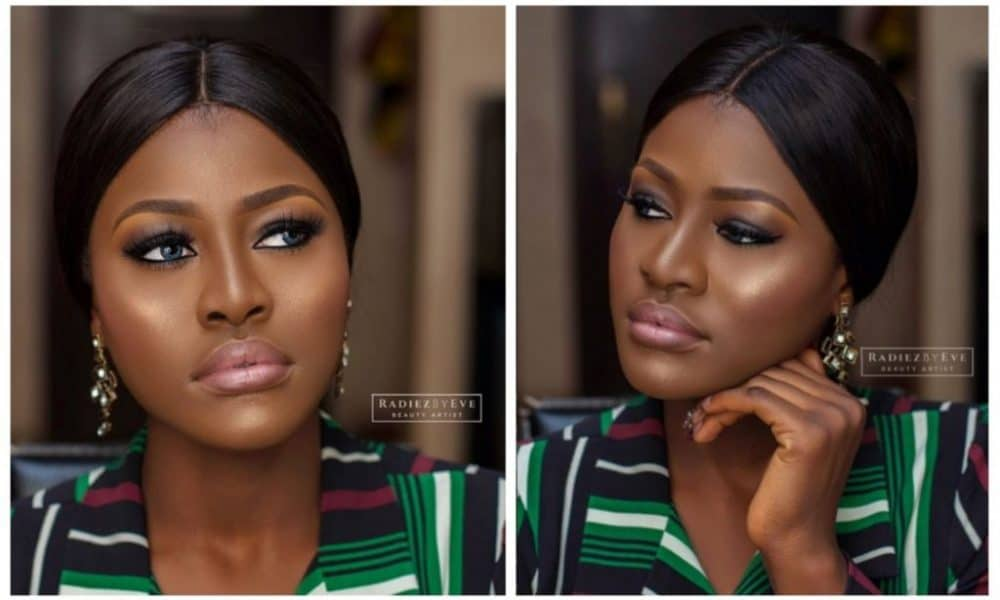 Alex Asogwa BBNaija ZUMI 1024x625 1000x600 - Former Big Brother Naija House Mate, Alex Returns To Instagram