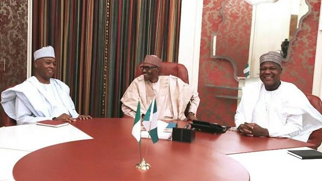 _Buhari,_Saraki_and_Dogara (1)