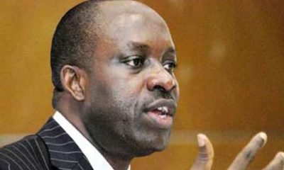 Soludo Proposes Six Years One Tenure For Presidency In Nigeria