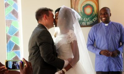 Couple-weds-in-Hospital-125-6