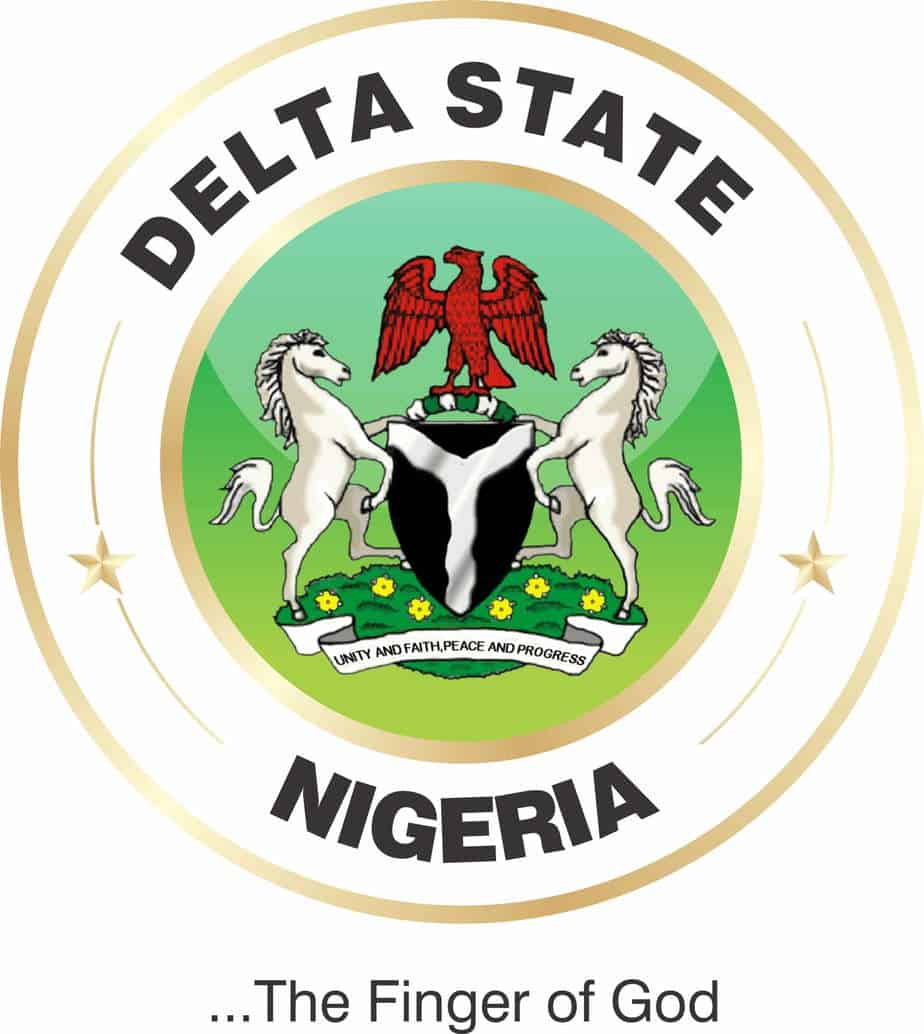 Delta State Demands Five-years Warranty From Contractors