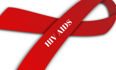 Progress In HIV Prevention Revealed By New Research
