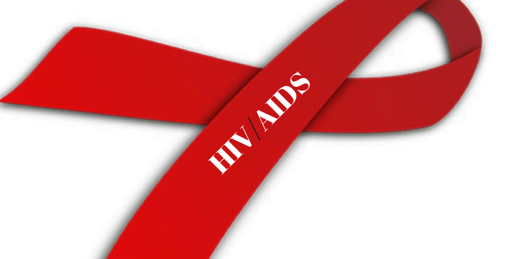 Speedy Growing Rates Of HIV/AIDS Among Youths Despite Warnings- APYIN