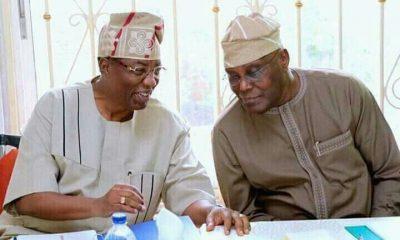 atiku-appoints-ex-governor-gbenga-daniel-campaign-dg