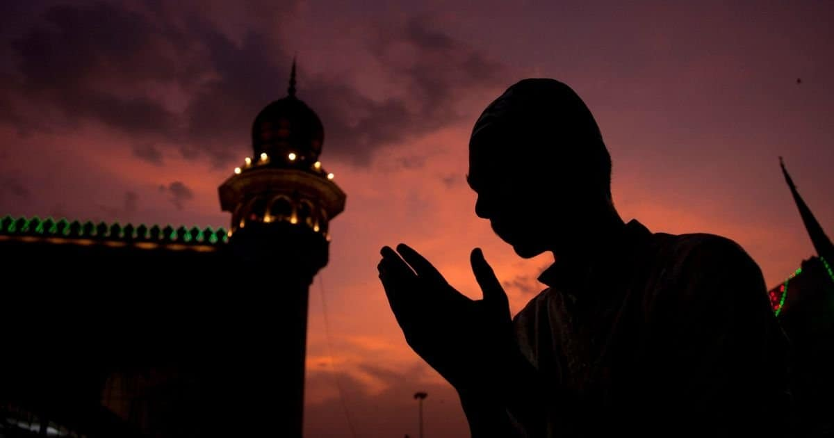 When is Ramadan 2018? Muslims Set To Begin Holy Month Of Fasting