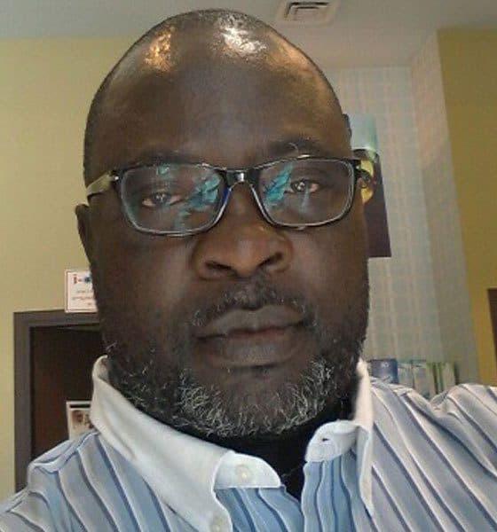 PDP Plans To Reclaim Adeleke's Stolen Mandate