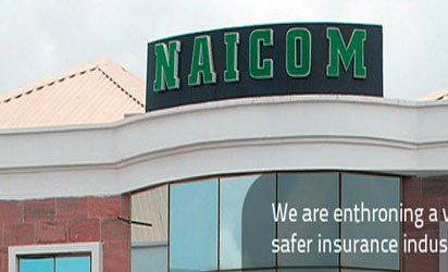 Submit Your Financial Accounts Details On Or Before 30th of June- NAICOM Warns