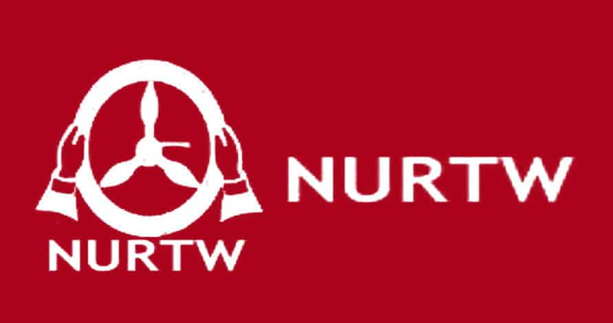 NURTW Helps 491 Pregnant Women Facing Complications In Nasarawa