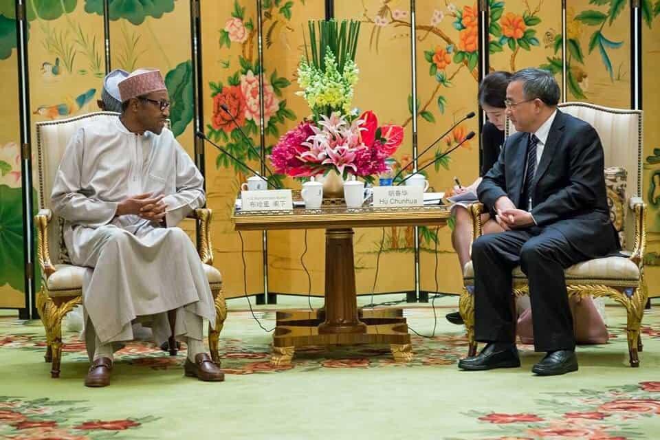 President-Muhammadu-Buhari-with-President-Xi-
