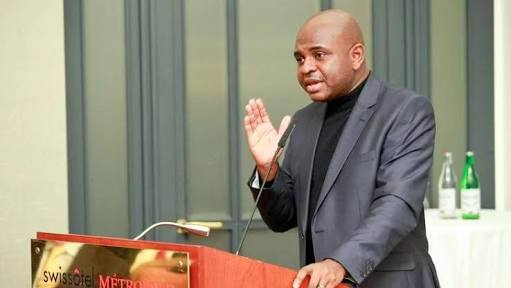 Shiites vs Police: What Kingsley Moghalu Said About Precious Owolabi's Death