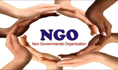 Three NGO staff docked for allegedly mismanaging N4.5 million meant for people living with HIV