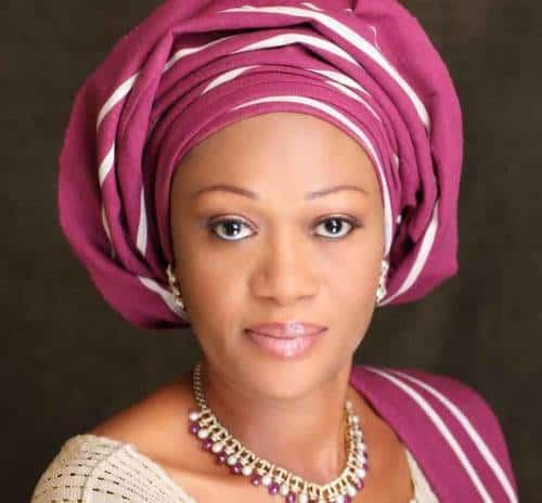 Senator-Oluremi-Tinubu-Lagos-Central-Senatorial-District.