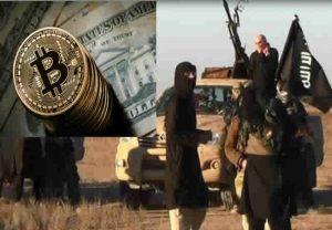 Terrorism financing 300x208 - Iraq Executes 21 Men Convicted Of Terrorism