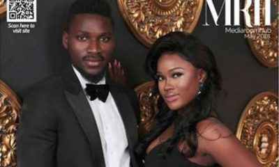 Tobi-and-Cee-c