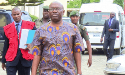 -ex-police-commissioner-docked-for-alleged-n1-9-billion-fraud