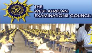 WAEC WASSCE 300x175 - WASSCE: 41 Teachers Demoted In Delta Over Exam Malpractice