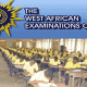 Breaking: FG Announces Date For WAEC Exams Amid Coronavirus In Nigeria